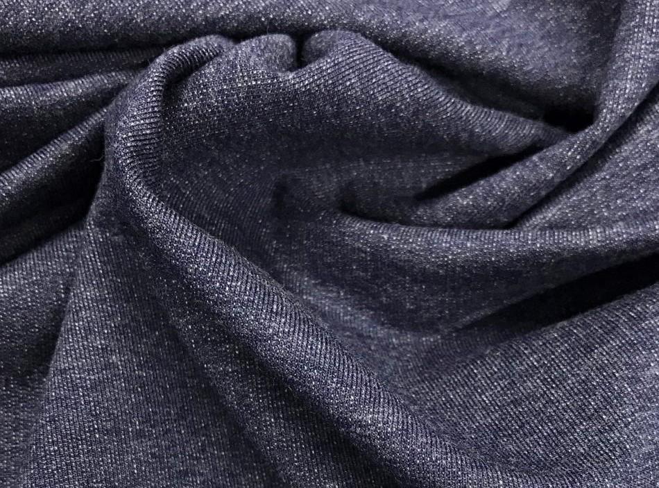 Hasil gambar untuk kain katun